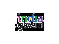 India-Goverement